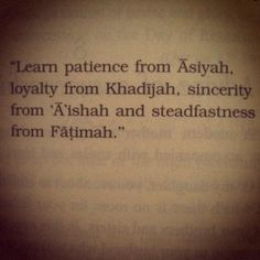 Status of a female child in Islam